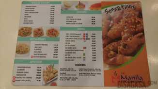 bisagasa.com_Manila-Foodshoppe-Cebu02