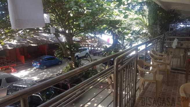 bisagasadotcom_HK-Resort-Moalboal88