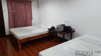 bisagasadotcom_HK-Resort-Moalboal94